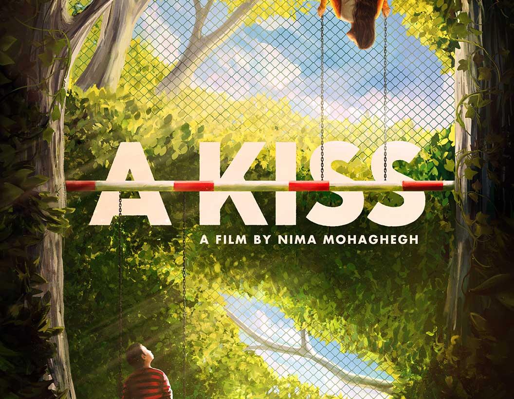 a-kiss-news-featured