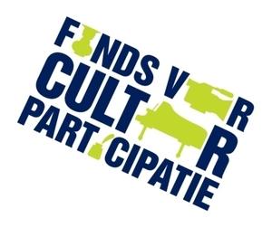 Soufiane Moussouli & Black Sheep Can Fly hebben de subsidie van de Urban Arts regeling van het FCP toegekend gekregen
